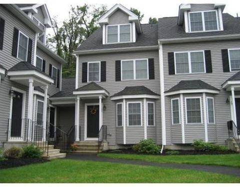 Burncoat Worcester Ma Apartments For Rent Realtorcom