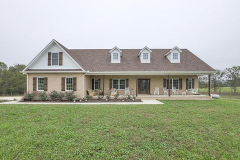 Photo of 1351 Whiteside Hill Rd, Wartrace, TN 37183