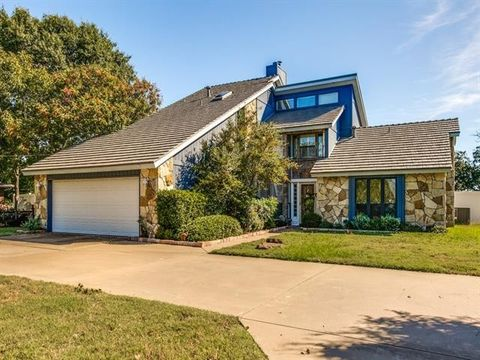 joshua tx houses for sale with swimming pool