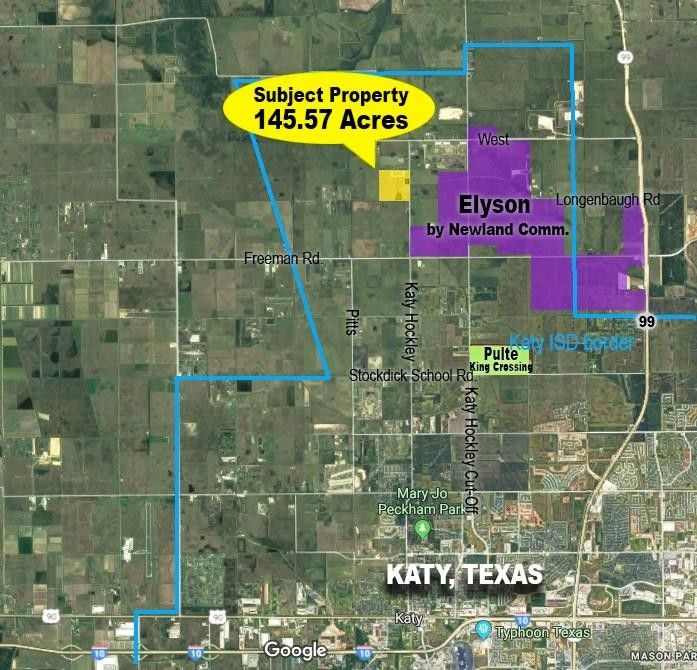 Longenbaugh Rd, Katy, TX 77493 - realtor.com® on map of katy tx neighborhoods, waller county texas map katy, map of katy texas area,