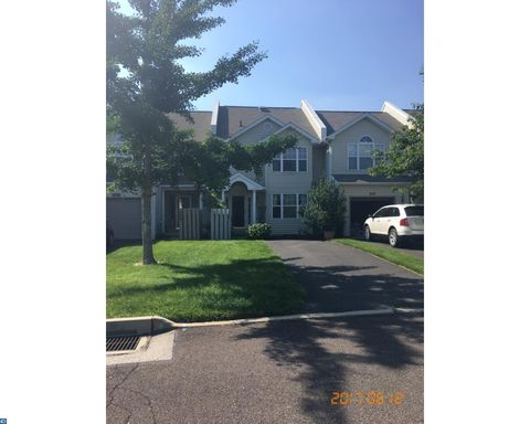 238 Prince William Way, Chalfont, PA 18914