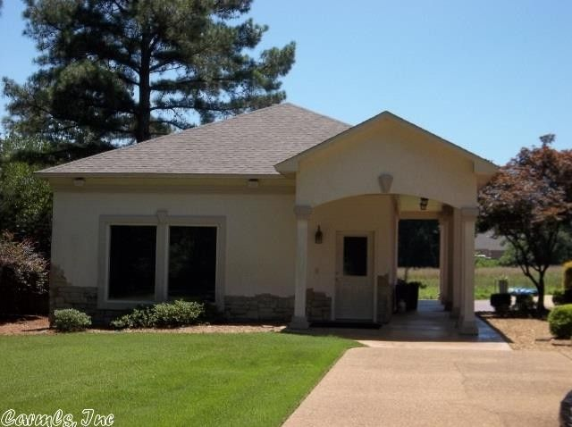 103 tara ct searcy ar 72143 home for sale real
