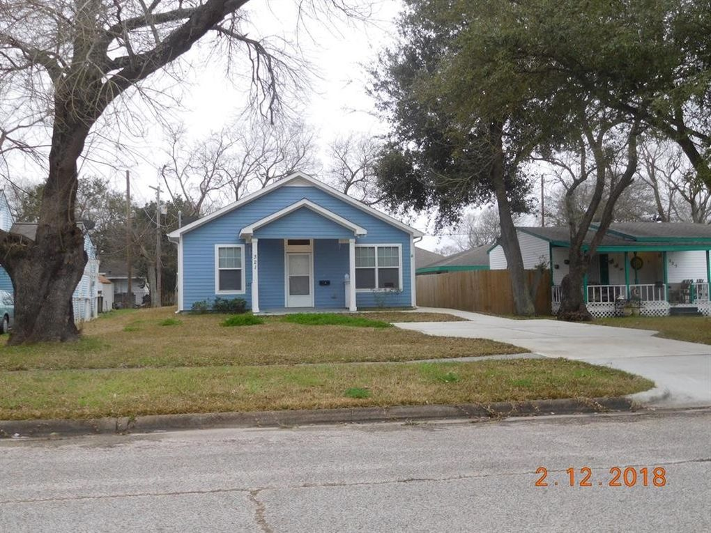 321 18th Ave N Texas City Tx 77590 Realtor Com