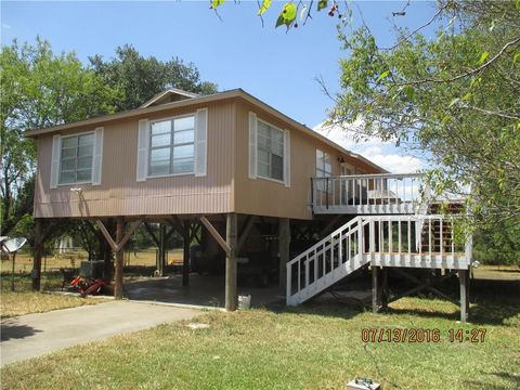 Photo of 9693 County Road 241, Concepcion, TX 78349