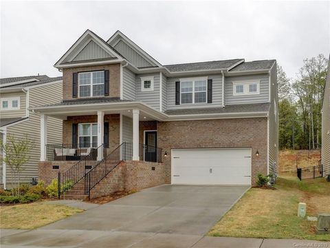 Photo of 1829 Sapphire Meadow Dr, Fort Mill, SC 29715