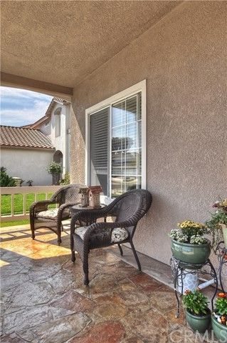 18645 Santa Ynez St, Fountain Valley, CA 92708
