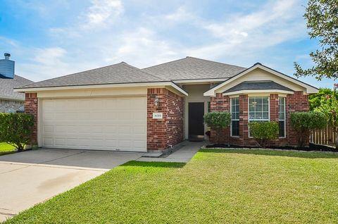 3 bedroom homes for sale in settlers village katy tx for 7 bedroom homes for sale in texas