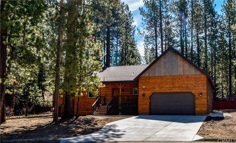 Photo of 42055 Winter Park, Big Bear, CA 92315