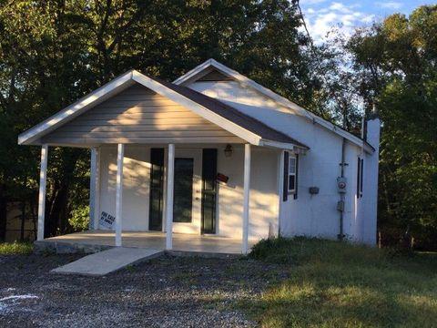 Beckley wv real estate homes for sale for Home builders beckley wv