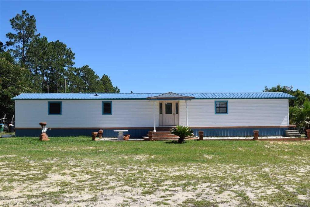 9550 Kings Ranch Rd Milton FL 32583