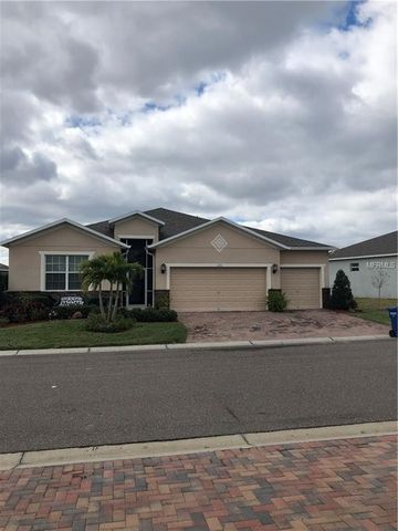 Photo of 3698 Plymouth Dr, Winter Haven, FL 33884