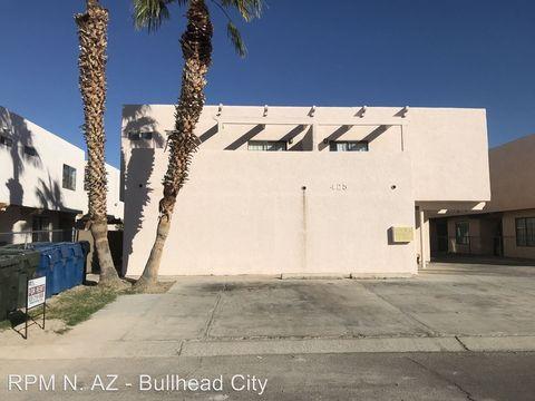 Photo of 425 Anna Cir Apt 2, Bullhead City, AZ 86442