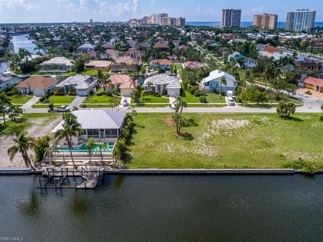768 Amazon Ct, Marco Island, FL 34145 - Land For Sale and Real ...