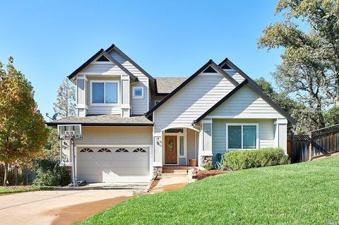 Awesome Homes For Sale Near Oak Manor Elementary School Ukiah Ca Download Free Architecture Designs Barepgrimeyleaguecom