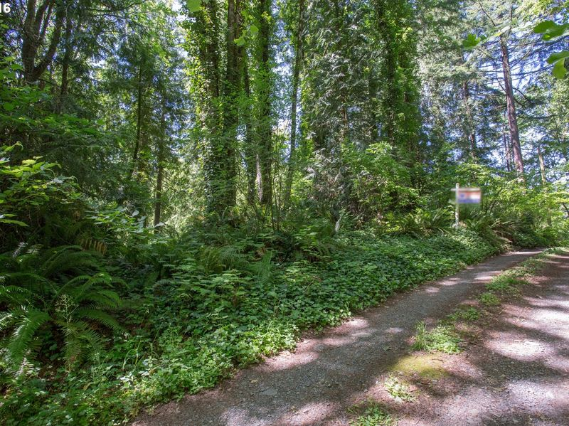 laurelwood rd rainier or 97048 land for sale and real estate listing