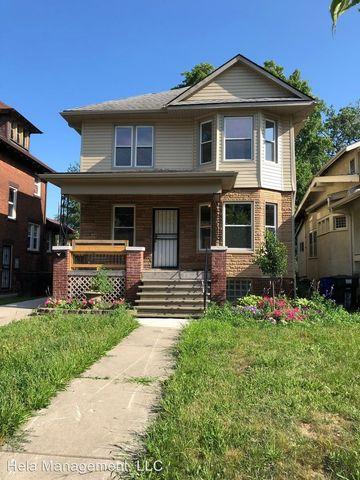 Photo of 2455 Virginia Park St, Detroit, MI 48206