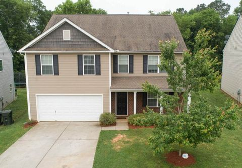 Photo of 881 Brunswick Dr, Rock Hill, SC 29730
