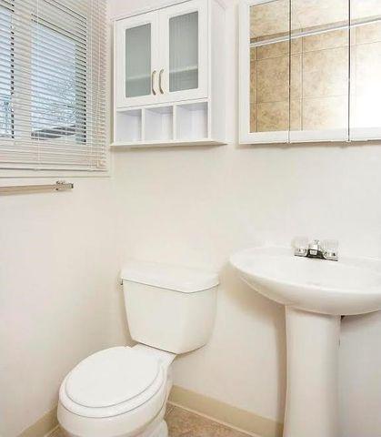 Bathroom Fixtures Billings Mt 2718 howard ave, billings, mt 59102 - realtor®