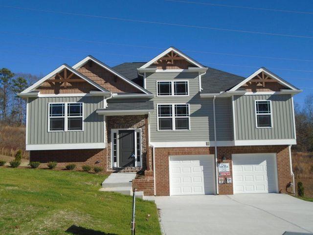 Usda Homes For Sale Hamilton County Tn