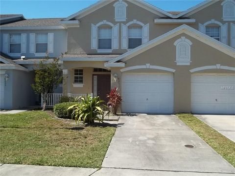 Photo of 6227 Olivedale Dr, Riverview, FL 33578