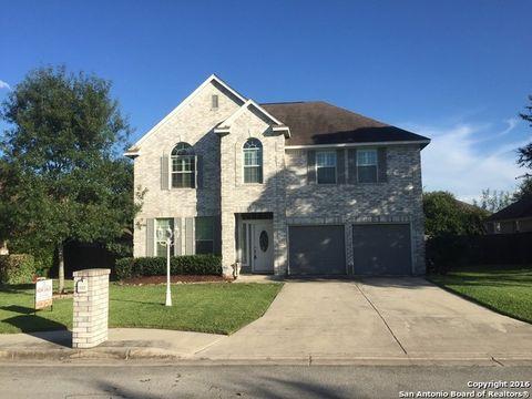 547 Raven Rdg, New Braunfels, TX 78130