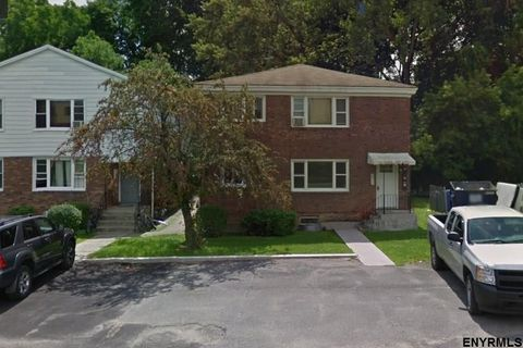 Photo of 54 Hackett Blvd, Albany, NY 12209