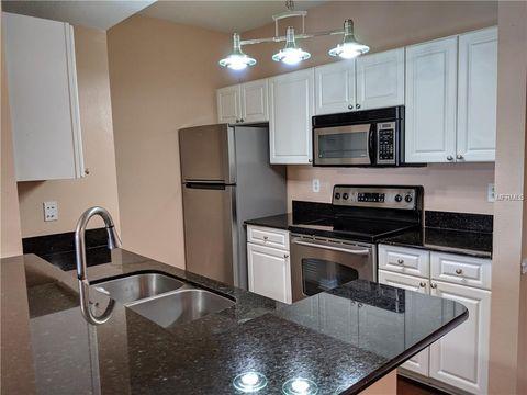 Capri At Hunters Creek Orlando Fl Real Estate Homes For Sale