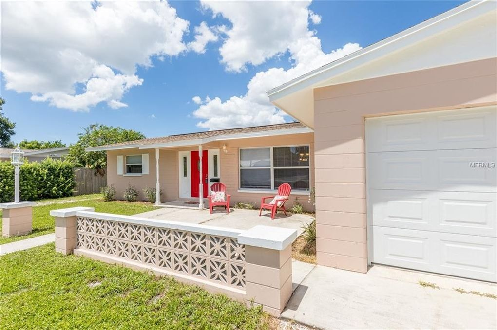 5815 34th Ave N St Petersburg Fl 33710 Realtor Com 174