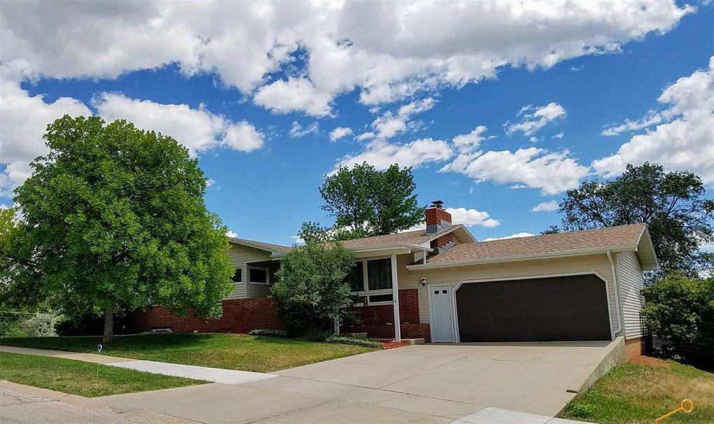 424 San Marco Blvd, Rapid City, SD 57702 - realtor.com®