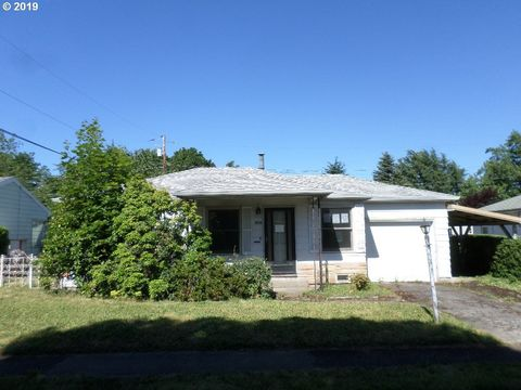 Photo of 8715 Se Garden Ln, Happy Valley, OR 97086