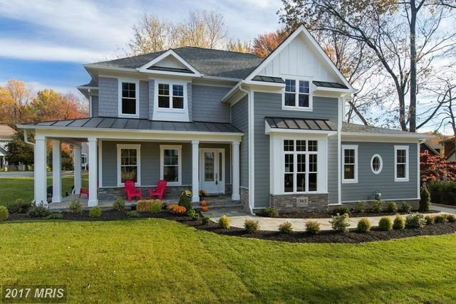 properties property detail jacquingasse wien