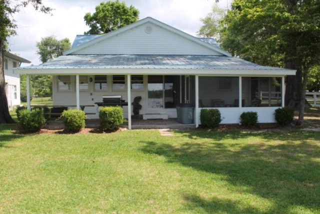1119 holland ave summerton sc 29148 for Tidewater homes llc