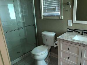 Kleine Waskom Toilet : Magnolia rd waskom tx realtor
