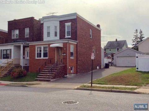 Photo of 480 Thomas Ave, Lyndhurst, NJ 07071