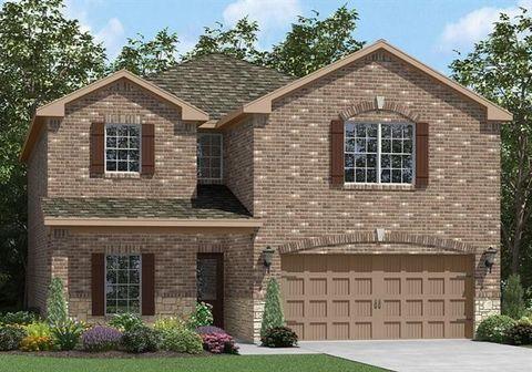 1108 Princewood Dr  Denton  TX 76207. Denton  TX 5 Bedroom Homes for Sale   realtor com