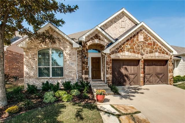 63c0e8df4076b47ef5488486c846fac5l m0xd w640_h480_q80 5393 conestoga dr, fairview, tx 75069 realtor com� Downtown Fairview TX at soozxer.org