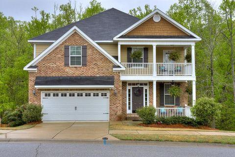 Evans Ga Real Estate Evans Homes For Sale Realtorcom
