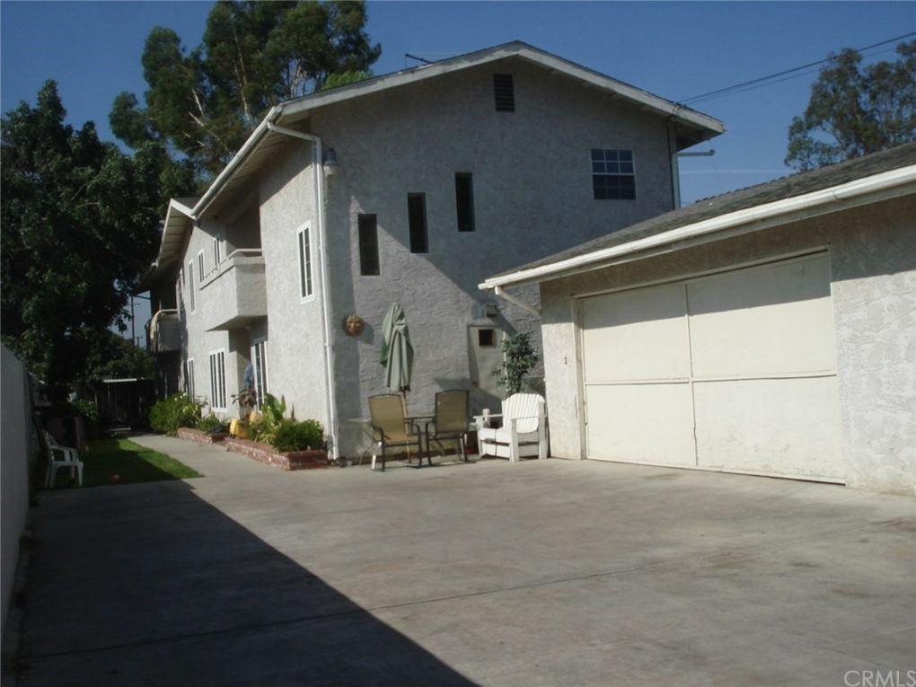 1357 Phillips Blvd, Pomona, CA 91766