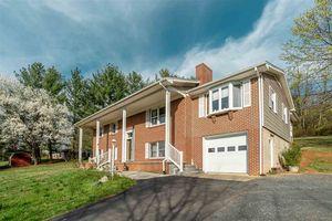 View All Hinton, VA Homes, Housing Market, Schools - realtor