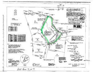 2628 Pine Valley Rd Mebane Nc 27302 Realtor Com