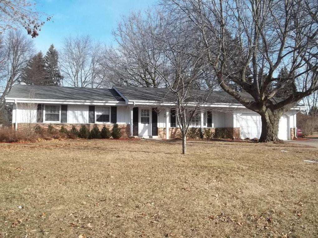 Menomonee Falls Property Tax Assessment