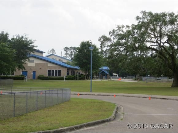 305 sw 250th st newberry fl 32669 land for sale and