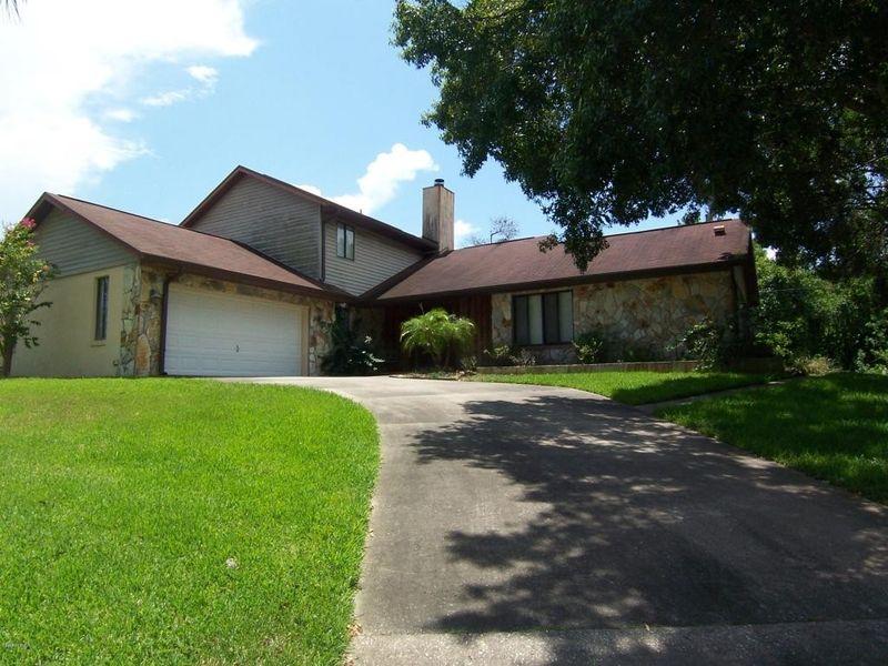 3645 audrey dr titusville fl 32796 home for sale