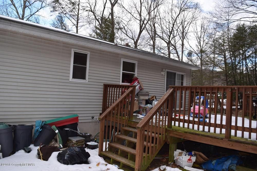 meet brodheadsville singles View a list of available homes for rent to own in the brodheadsville, pa area connect directly with owners to schedule property tours and more.
