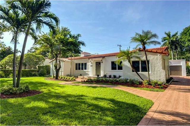 1124 valencia ave coral gables fl 33134 home for sale