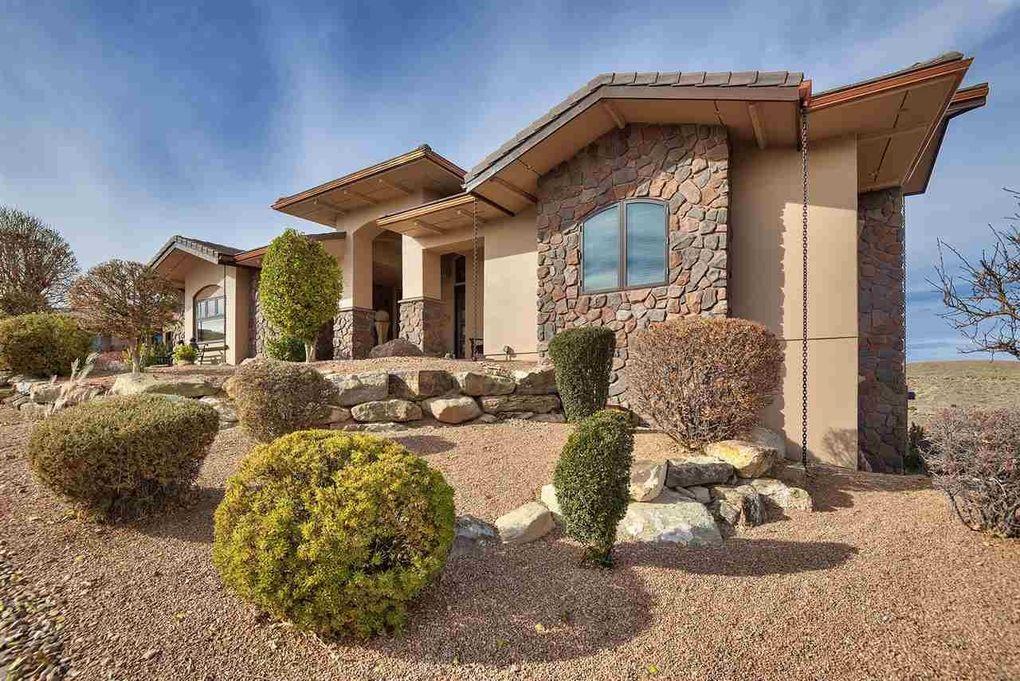 365 High Desert Rd, Grand Junction, CO 81507