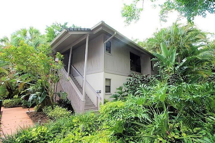 Moyna Properties Inc, Boca Raton FL Real Estate Listings and homes for sale.