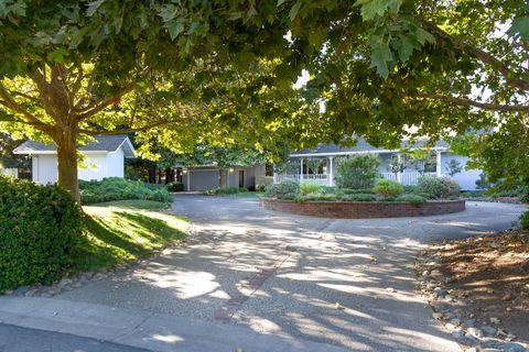 8005 Butte Ave, Sutter, CA 95982