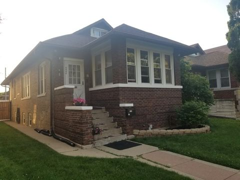 Photo of 4446 N Parkside Ave, Chicago, IL 60630