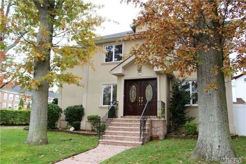 353 Woodmere Blvd, Woodmere, NY 11598